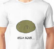 Clarence Big Lez Show Unisex T-Shirt