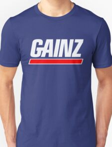 Giant Gainz T-Shirt