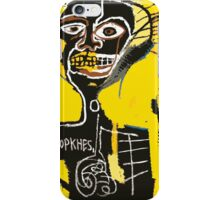 AOPKHES iPhone Case/Skin