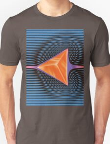 Tame Impala - Eventually Unisex T-Shirt