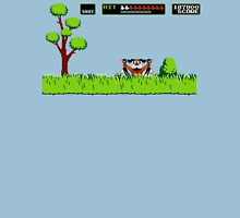 NES duck hunt dog game Unisex T-Shirt
