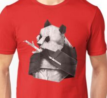 Pandagami Unisex T-Shirt
