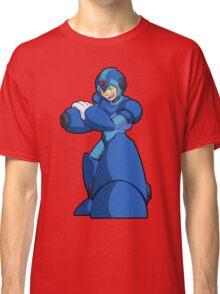 20XX Classic T-Shirt