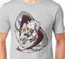 Gryphon Air Strike Unisex T-Shirt