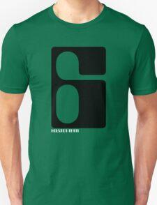 Rollerball Jonathan E. Huston player number Unisex T-Shirt