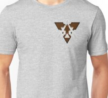 Project Upgrade Collection Unisex T-Shirt