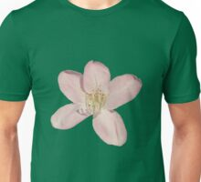 Pink Azalea Unisex T-Shirt