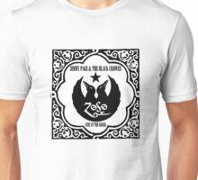 Black Crowes Unisex T-Shirt