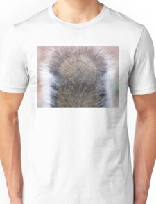 It's A Squirrel's Tale Unisex T-Shirt