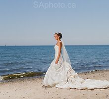 Commercial Photography Definition by saphoto421