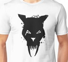 The Pack logo - Fallout 4 Unisex T-Shirt