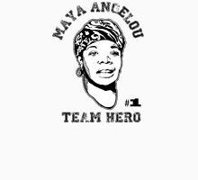 Miss Maya T-Shirt