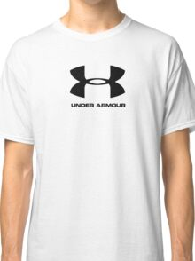 Under Armour merchandise Classic T-Shirt