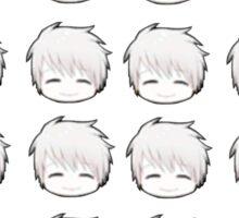 Mystic Messenger Icons - Zen Sticker