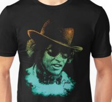 The Mack (Max Julien / Goldie) Unisex T-Shirt