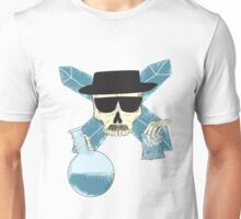 DANGER Unisex T-Shirt