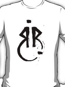 Bevin Richardson Logo T-Shirt
