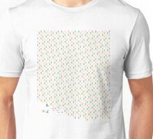 Reforestation Unisex T-Shirt