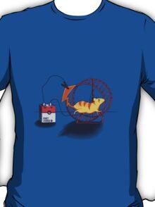 Pikhamster T-Shirt