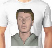 Pure Pleaseure Unisex T-Shirt