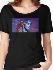 sabrina carpenter Women's Relaxed Fit T-Shirt
