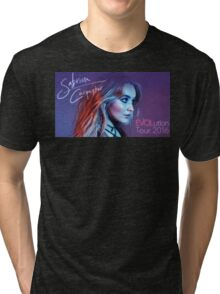 sabrina carpenter Tri-blend T-Shirt