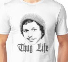 Cera Thug Life Unisex T-Shirt