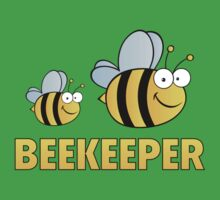 Beekeeper by DesignFactoryD