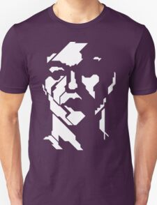Over Unisex T-Shirt