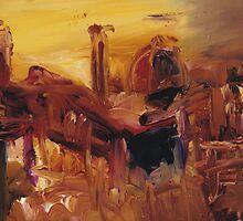 Euphemia by joneskeyworth