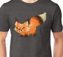 foxels Unisex T-Shirt