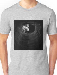 Buffalo Bill Unisex T-Shirt