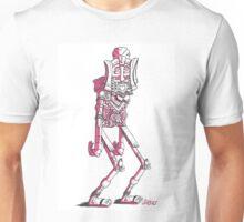 Sacrifice and chill? Unisex T-Shirt