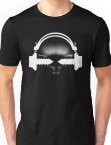 for your listening displeasure T-Shirt