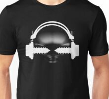 for your listening displeasure Unisex T-Shirt