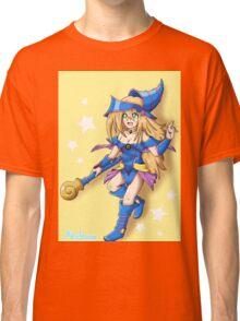 Dark Magician Girl Classic T-Shirt