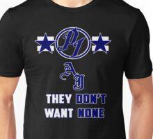 The Phenomenal 1 Unisex T-Shirt