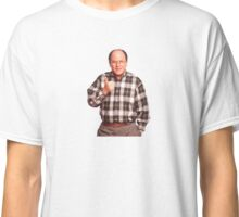 george constanza Classic T-Shirt
