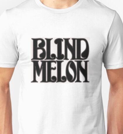 Blind Melon Unisex T-Shirt