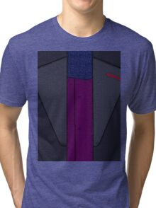 I'm A Consulting Detective Tri-blend T-Shirt
