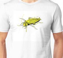 Tales To Admonish - Roach Unisex T-Shirt