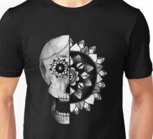 Skull-dala Unisex T-Shirt