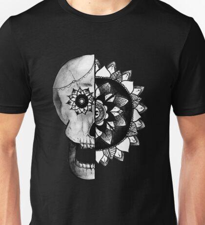 Skulldala Unisex T-Shirt