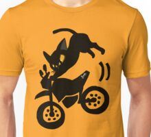 FMX Unisex T-Shirt