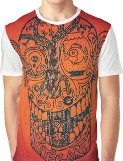Fun Town Graphic T-Shirt