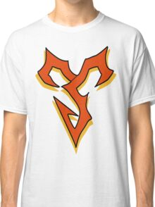 Jecht Logo Classic T-Shirt