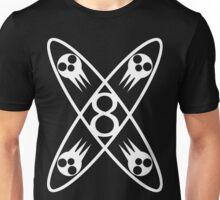 Soul Symmetry Unisex T-Shirt