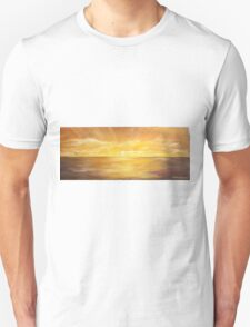 Endless Unisex T-Shirt