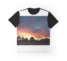 Painting by nature Graphic T-Shirt