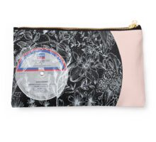 Lullaby Studio Pouch